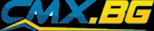CMX.BG - Магазин за машини инструменти и професионална техника